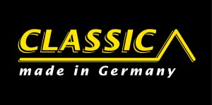 CLASSIC_MADEINGERMANY